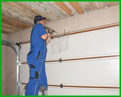 Master Garage Door Repair Service Orange Park, FL 904-364-9727